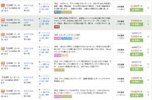 anation2019福岡チケットの前売り券を購入する