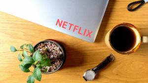 Netflixの評判や口コミ
