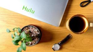 Huluの評判や口コミを解説
