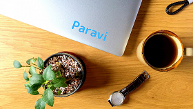 Paraviの評判や口コミ・メリットデメリットを解説