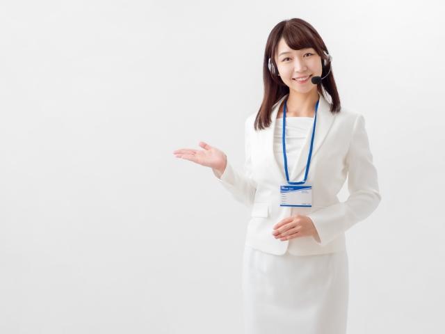 ヘッドセットしておすすめの韓国ドラマを紹介